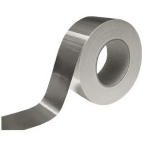 nastro-in-alluminio